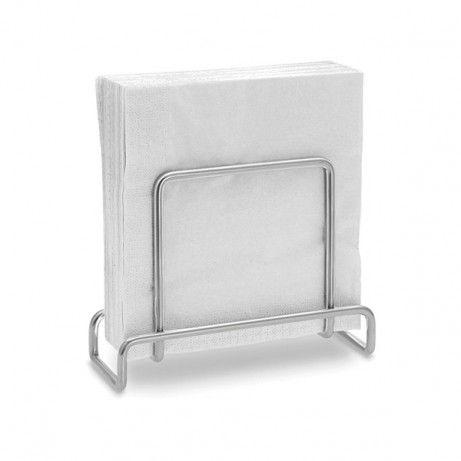 STIX Napkin Holder