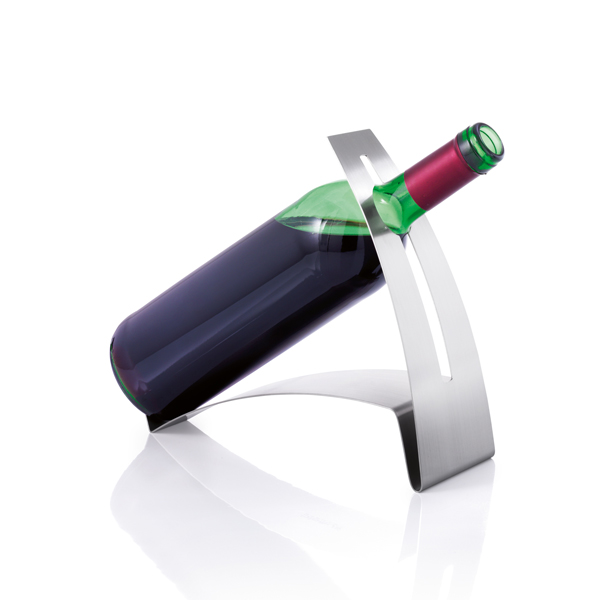 OPOLD Wine Bottle Holder