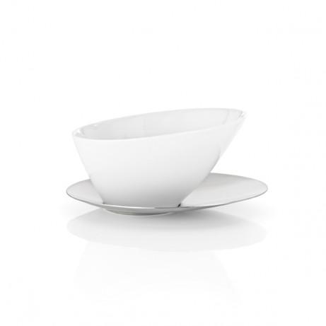 PURA Biscuit Bowl