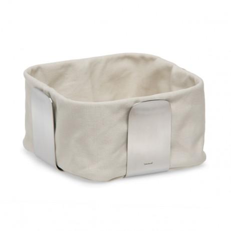 DESA Bread Basket (Sand)