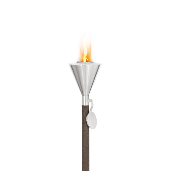 ORCHOS Torch for Burning Gel