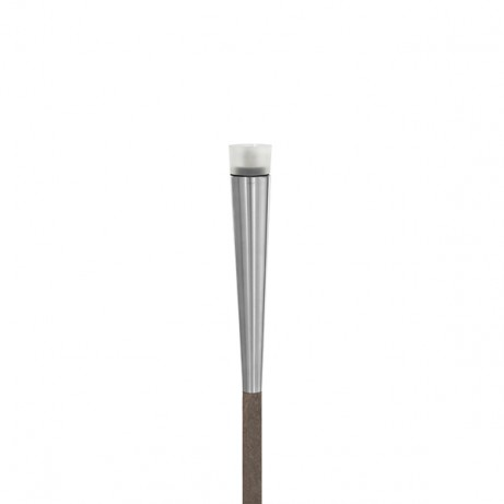 ORCHOS Torch with Glass