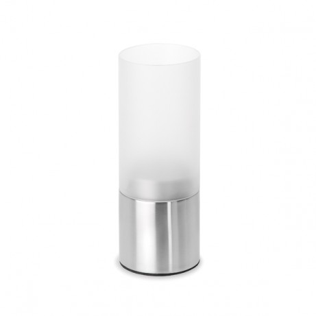 FARO Tealight Holder - Frosted