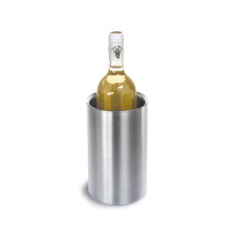 EASY Bottle Cooler