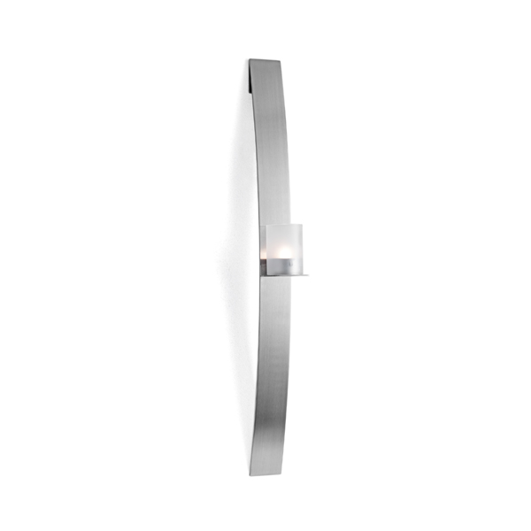 LADO Tealight Holder - Small