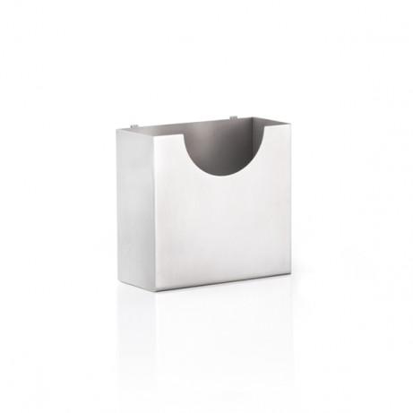MURO Paper Dispenser