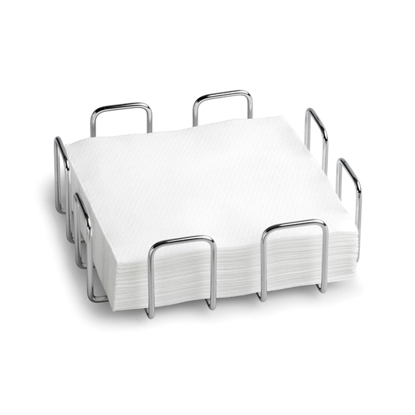 Wires Napkin Holder Blomus Australian Shop