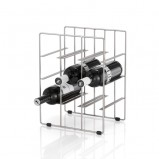 PILARE Wine Rack - 6 bottles