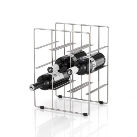 PILARE Wine Rack - 6 bottles
