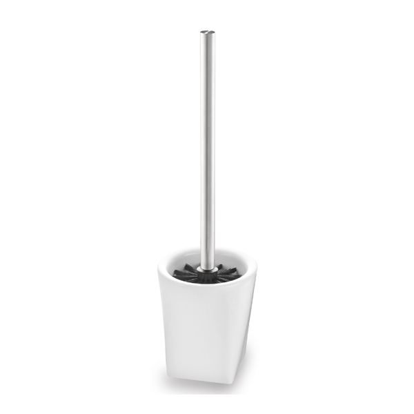 LIQUO Toilet Brush