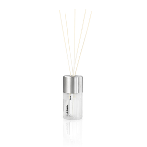 SPA Room Scent Diffuser Glass