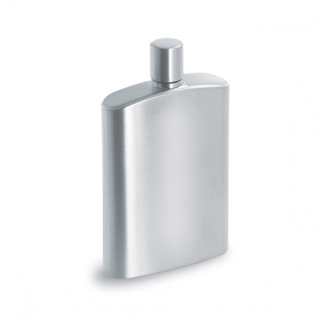 GENTS Hip Flask