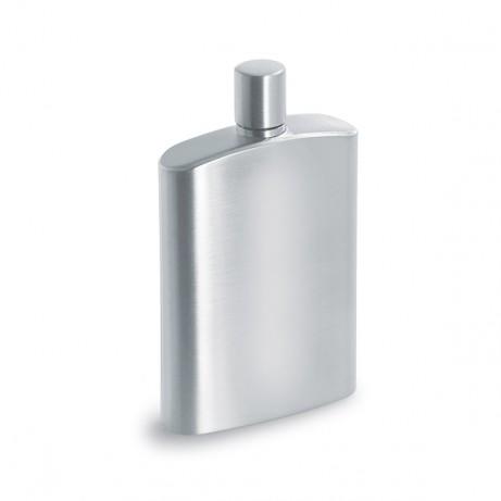 GENTS Hip Flask