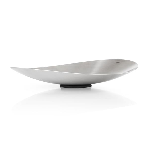 ONDEA Dish