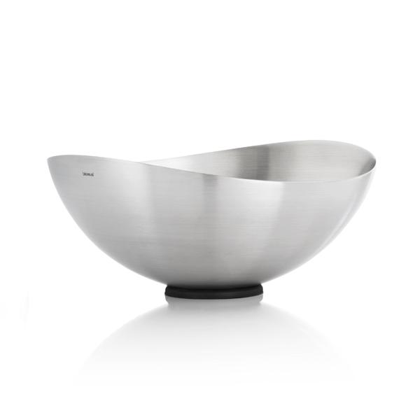 ONDEA Bowl