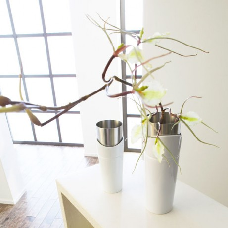 REINA Vase