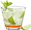 Blomus TEA-JAY cocktail Summer Mojito Spirit Virgin